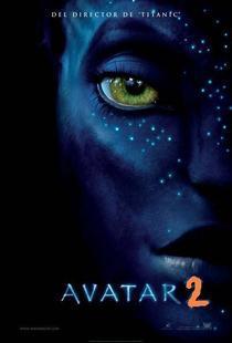 ... фильм Аватар 2 онлайн бесплатно: 1kino.ucoz.net/news/avatar_2/2011-03-14-252