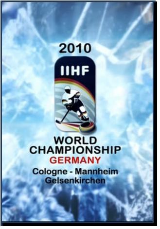 «Смотреть Хоккей Россия Финляндия Онлайн Смотреть» / 2006